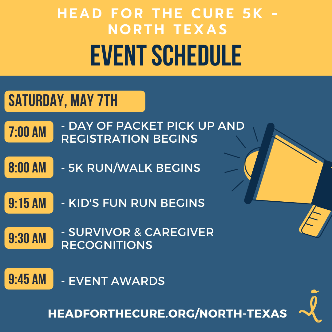 2022 NTX Event Schedule.png