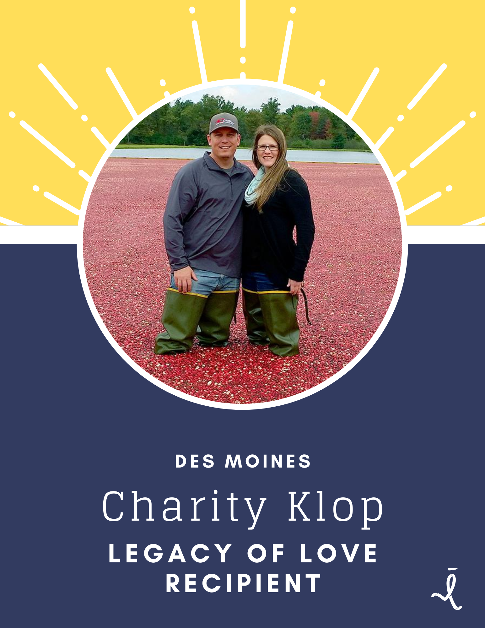 Charity Klop.png
