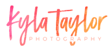 Kyla Taylot Photography.png