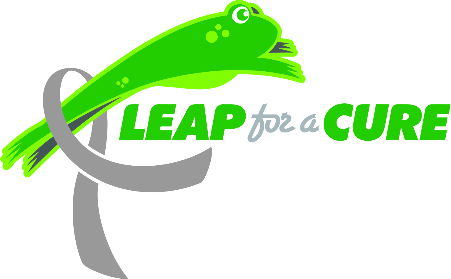 Leap-for-a-Cure Logo 2018