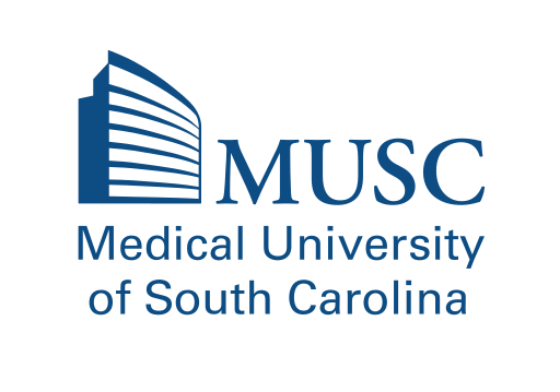 MUSC_TAG_SOLID_1C (1).png
