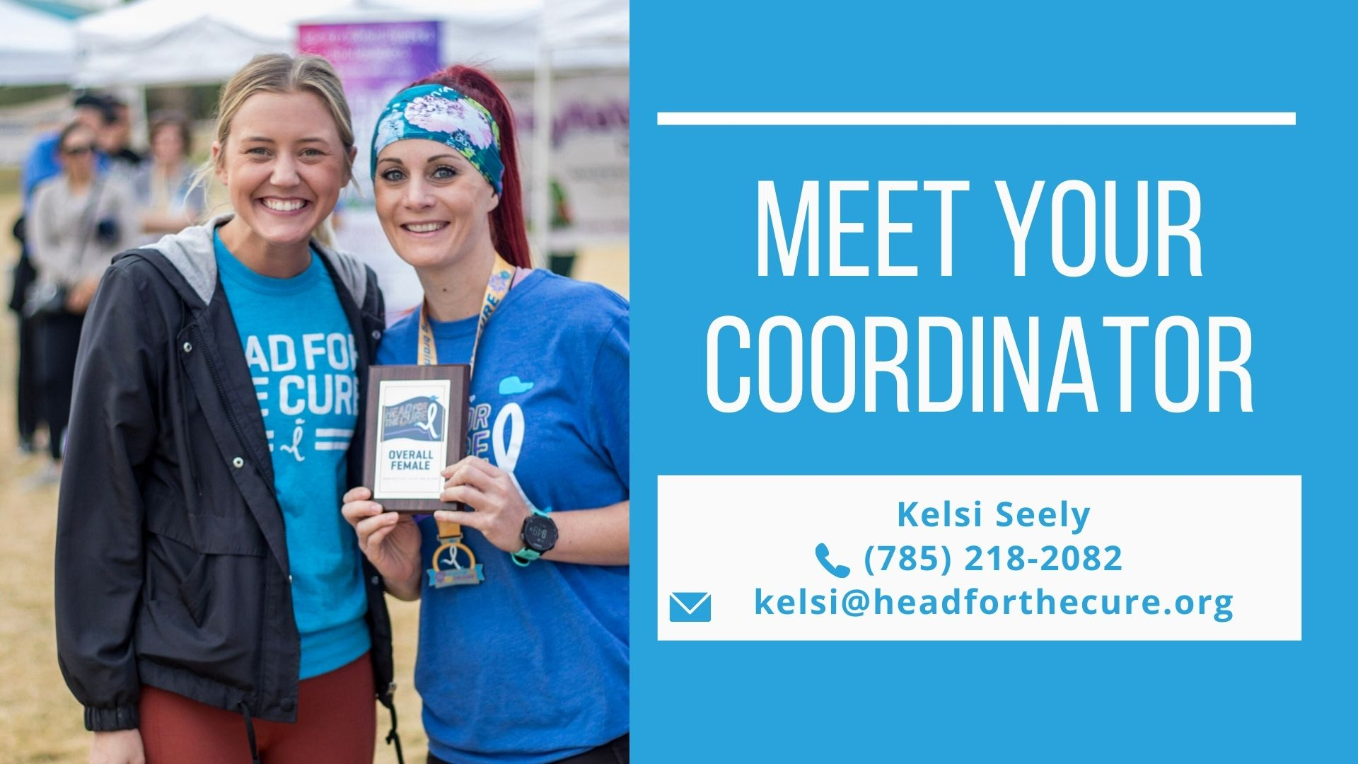 Meet your coordinator - Kelsi.jpg
