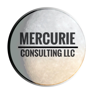 Mercurie Logo clean.png