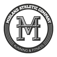 Midland Athletic Co.png