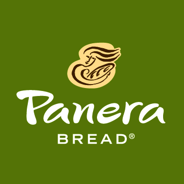 PaneraLogo larger.jpg