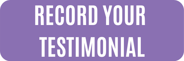 Record Your Testimonial.png