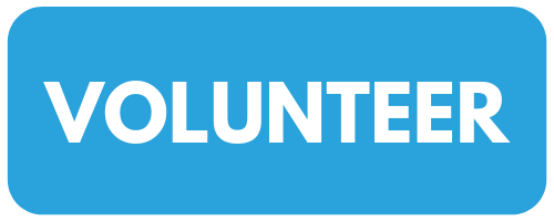 Volunteer 2021 (1).png