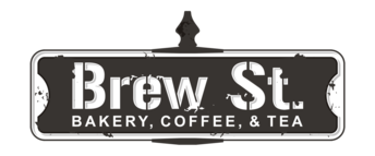 brew st. bakery.png