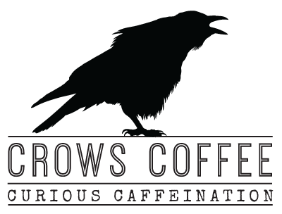 crowscoffeefinalwebready-2 (1).png