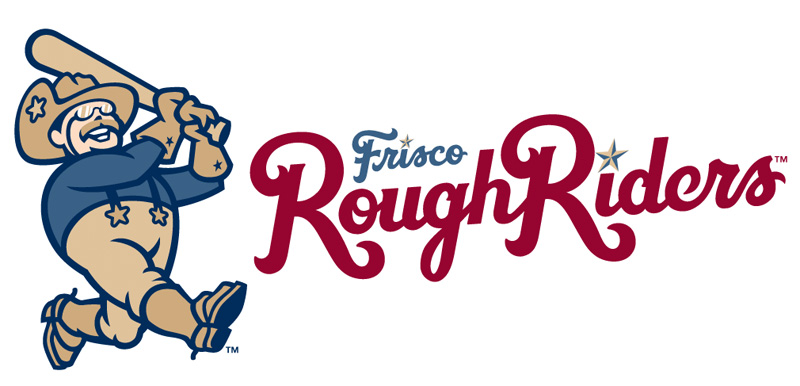 frisco roughriders.jpg