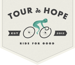 tour de hope bike ride.png